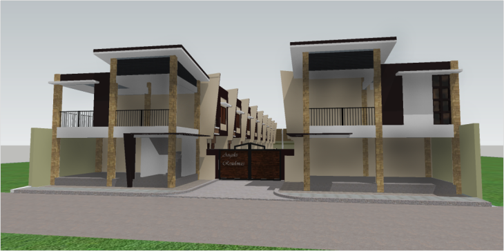 Townhouse-for-sale-in-pateros-perspective2